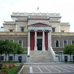 250px-Old_Greek_Parliament_Athens